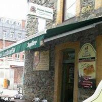 Brasserie Lamborelle