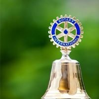 Rotary Club of Southern Ulster