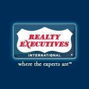 Realty Executives Williams Sykes Realty