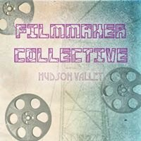 Hudson Valley Filmmaker Collective