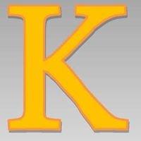 Kirshon & Company, P.C.