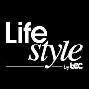 Tec Lifestyle