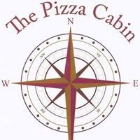 Pizza Cabin