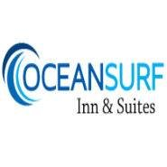 Ocean Surf Inn & Suites Sunset Beach CA
