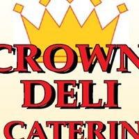 Crown Deli