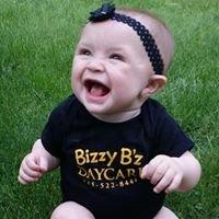 Bizzy B'z Daycare