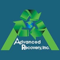 Advanced Recovery, Inc.
