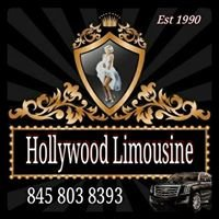 Hollywood Limousine Services