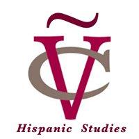 Hispanic Studies Vassar