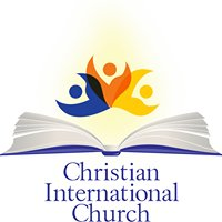 Christian International Church