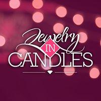 Jewelry In Candles Rep Kim Beranek
