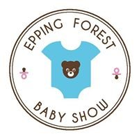 Epping Forest Baby Show