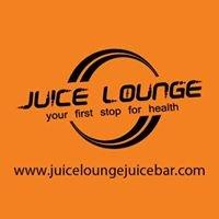 Juice Lounge Juice Bars