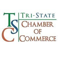 Tri-State Chamber of Commerce