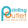 Printing Outlet thumb