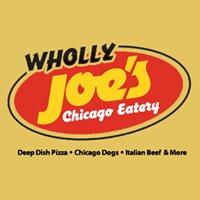 Wholly Joe's Chicago Eatery