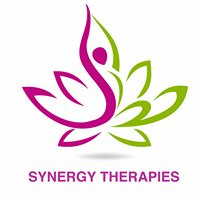 Synergy Therapies
