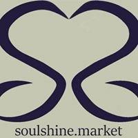 Soulshine Market