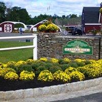Eastern View Farm & Nursery
