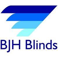 BJH Blinds & Shutters