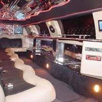Stardust Limousine, Inc., NY