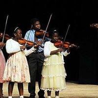Dutchess Community College Music School