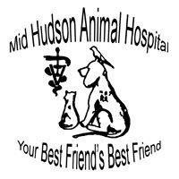 Mid Hudson/Hyde Park Animal Hospital