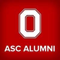 Ohio State Arts and Sciences Alumni