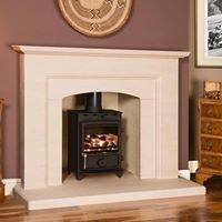 Maldon Fireplace Centre Ltd