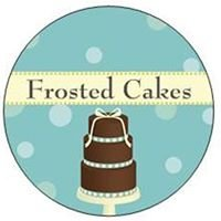 Frosted Cakes