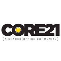 CORE21 Oshawa