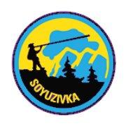 Soyuzivka Heritage Center
