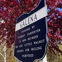 Galena Summerfest
