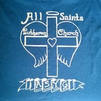 All Saints Lutheran Church, Lagrange Youth Group