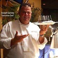 Joseph's Premier Catering
