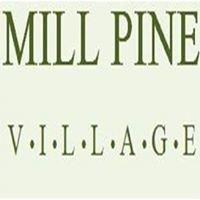 Mill Pine Village