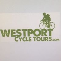 Westport Cycle Tours