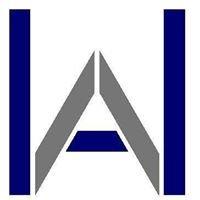 Whalen Architecture, PLLC