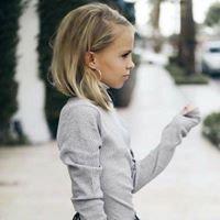 Starr Modeling for Teens & Kids