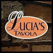 Lucia's Tavola