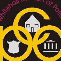 Whitehall Citizens Police Academy Alumni Association