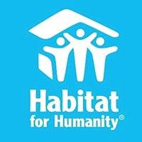 Battle Creek Area Habitat for Humanity