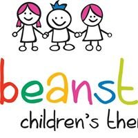 Beanstalk Children's Therapy