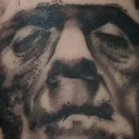 Karma Tattoo LLC