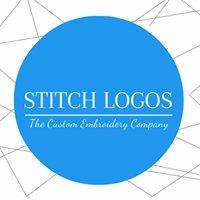 Stitch Logos