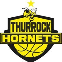 Thurrock Hornets Basketball