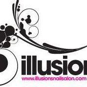 Illusions Nail Salon York