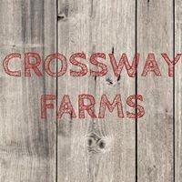 Crossway Farms