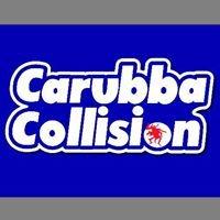 Carubba Collision Tonawanda