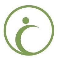 Inner Balance Mind Body Studio